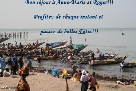 Bonnes vacances, Roger!!! Roger10