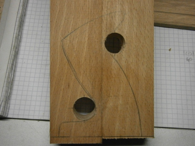 [Fabrication] rabots bois / métal ... - Page 3 P1100014