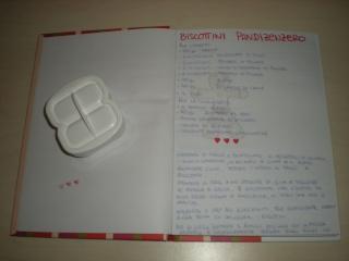 [DICEMBRE 2009] SWAP DI NATALE - FOTO A PAG 1 - Pagina 17 Dscn0718