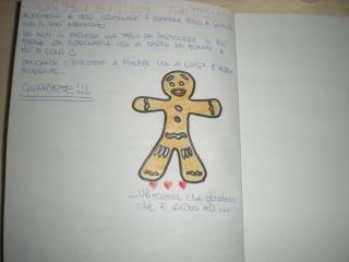 [DICEMBRE 2009] SWAP DI NATALE - FOTO A PAG 1 - Pagina 17 Dscn0719