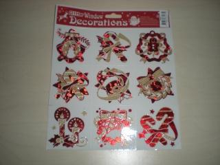 [DICEMBRE 2009] SWAP DI NATALE - FOTO A PAG 1 - Pagina 17 Dscn0720