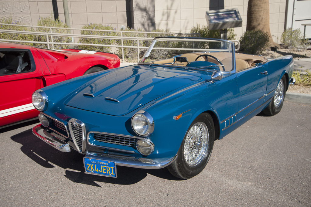 couleur   1962-s10