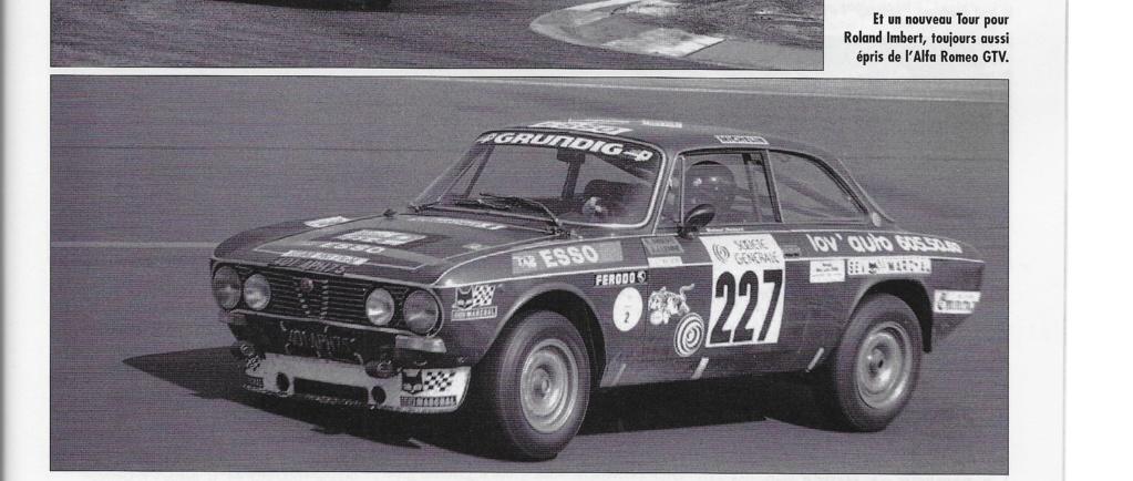 Bertone groupe 2 1976_r10