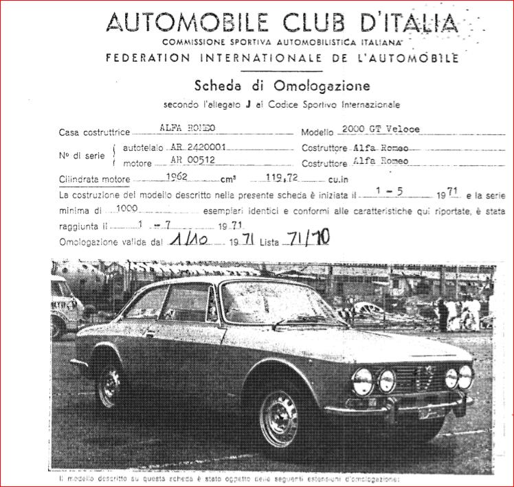 info face arrière Bertone  Captur12