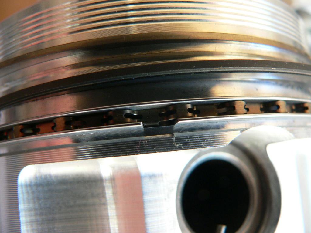 Segment racleur P1090711