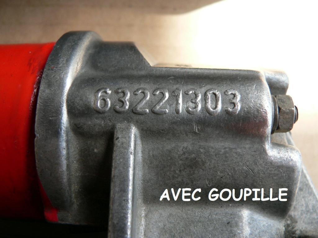 Quizzzzzzzzzzzzz P1090826