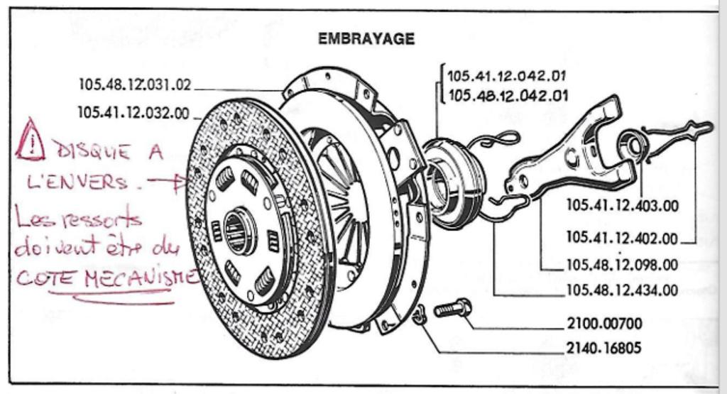Projet coupé 2 litres - Page 6 Positi10