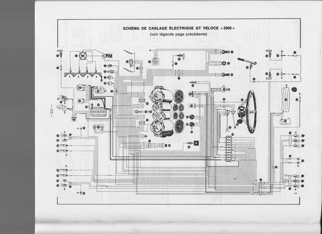 schema gtv bertone 1974 Schzom10