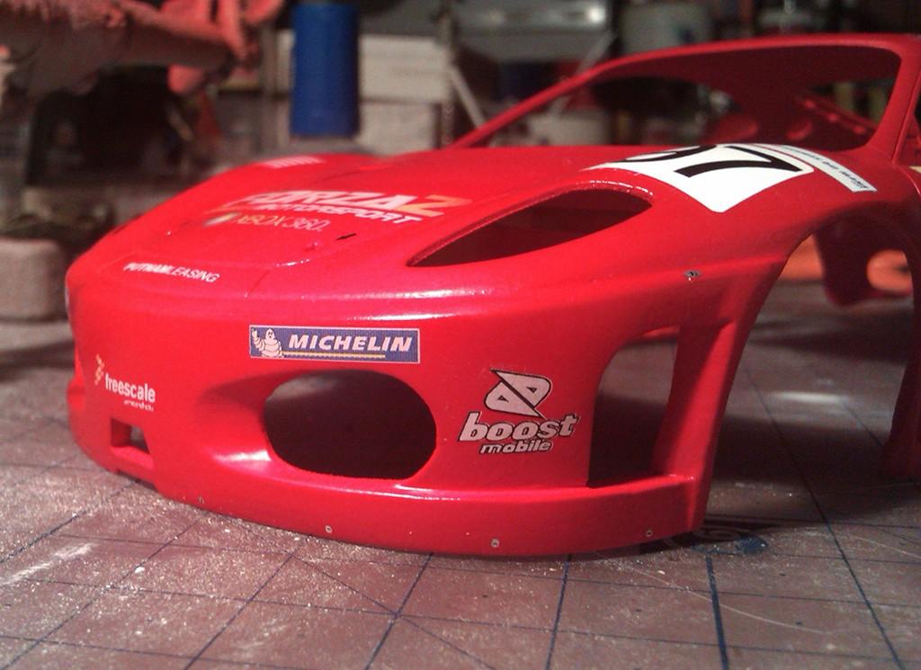 Ferrari F430 GT Risi Competizione 2007 Imag0313