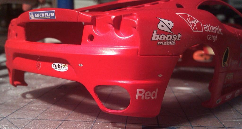 Ferrari F430 GT Risi Competizione 2007 Imag0314