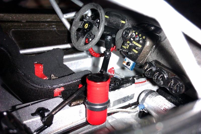 Ferrari F430 GT Risi Competizione 2007 Imag0343