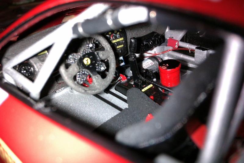 Ferrari F430 GT Risi Competizione 2007 Imag0351