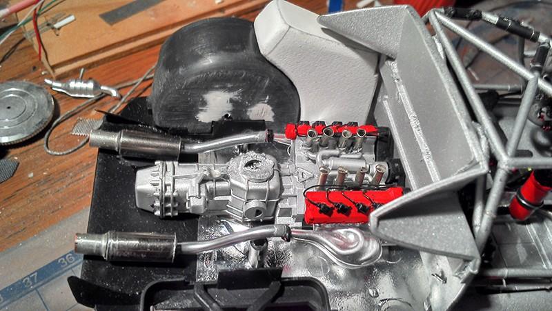 Ferrari F430 GT Risi Competizione 2007 Img_2010