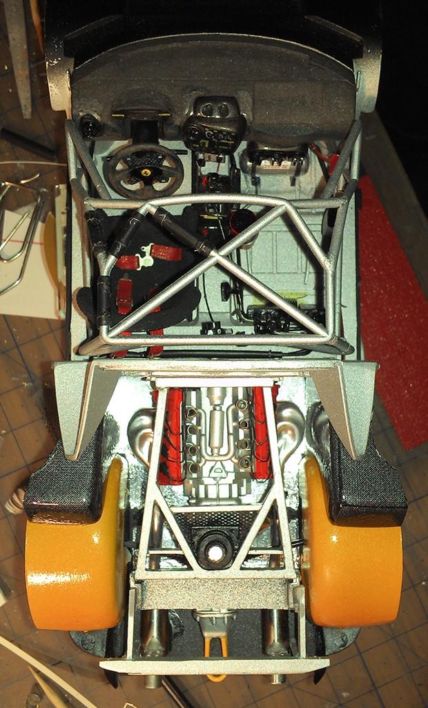 Ferrari F430 GT Risi Competizione 2007 Img_2013
