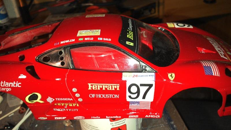 Ferrari F430 GT Risi Competizione 2007 Img_2014