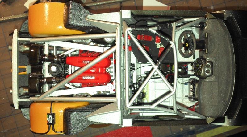 Ferrari F430 GT Risi Competizione 2007 Img_2021