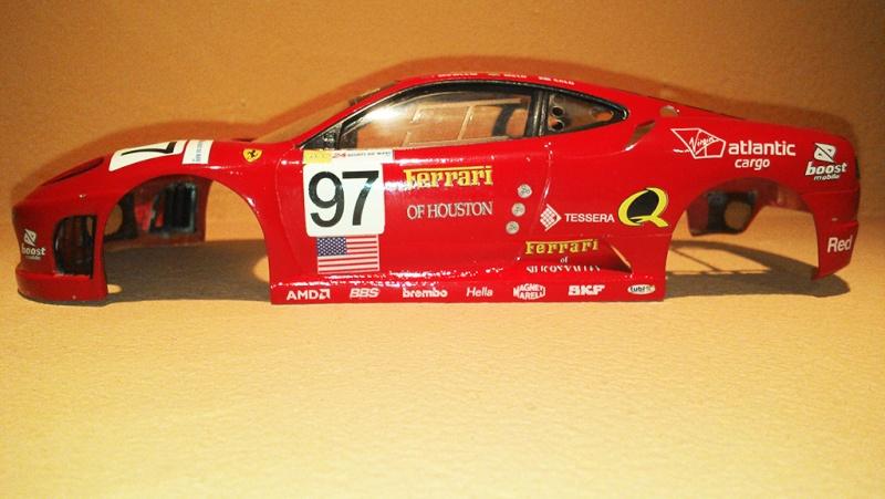 Ferrari F430 GT Risi Competizione 2007 Img_2022