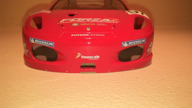 Ferrari F430 GT Risi Competizione 2007 Img_2023