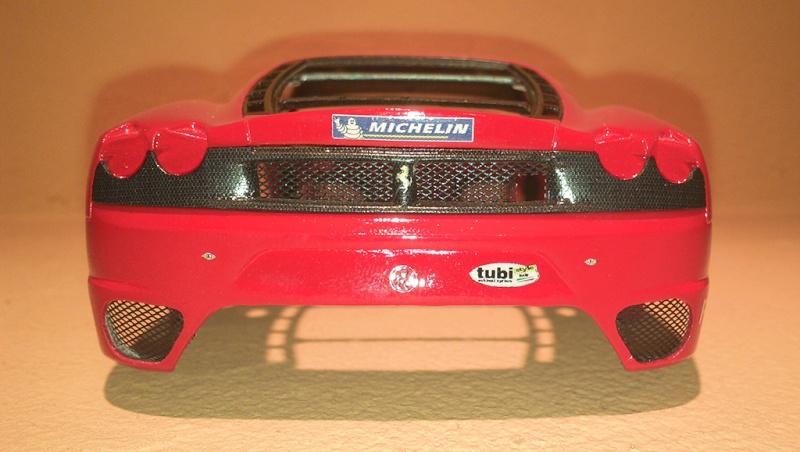 Ferrari F430 GT Risi Competizione 2007 Img_2024