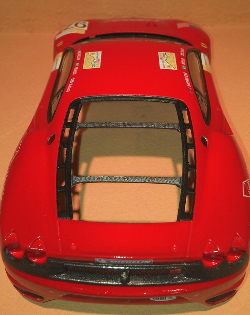 Ferrari F430 GT Risi Competizione 2007 Img_2025