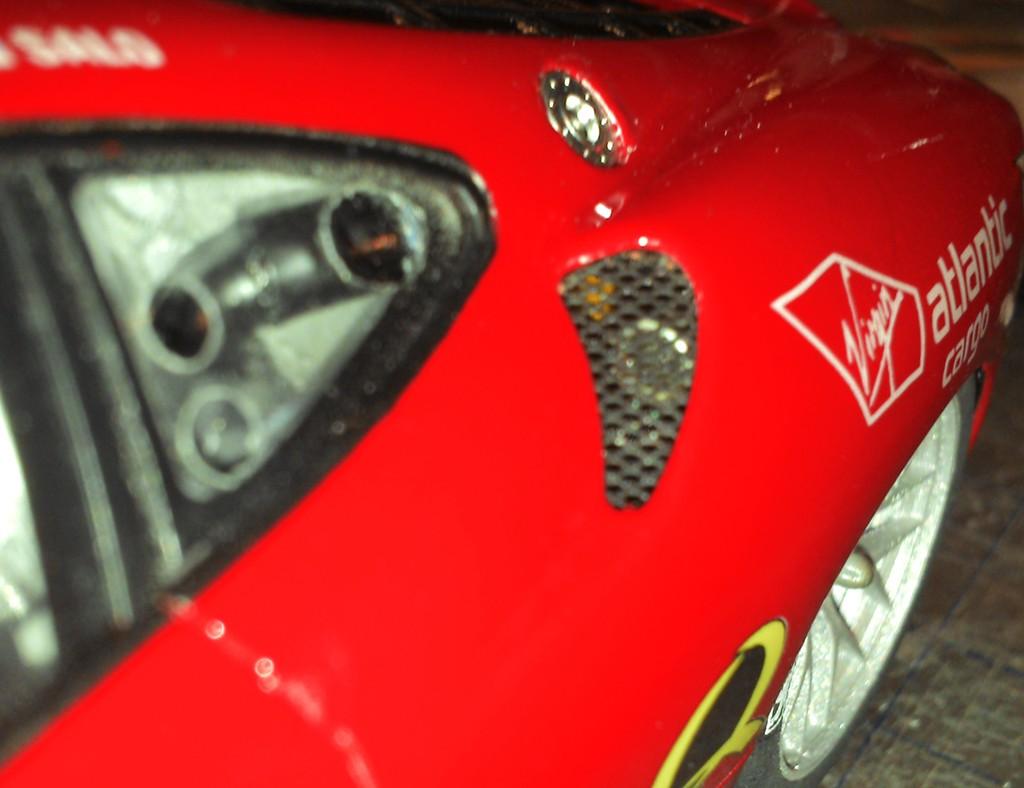 Ferrari F430 GT Risi Competizione 2007 Img_2031
