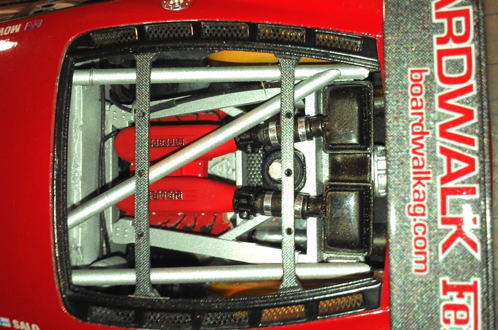 Ferrari F430 GT Risi Competizione 2007 Img_2034