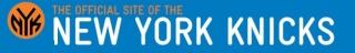 NEW YORK KNIIIIIICKSSSS Knicks12