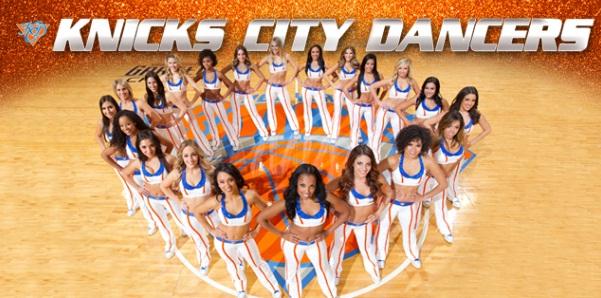 NEW YORK KNIIIIIICKSSSS Knicks13