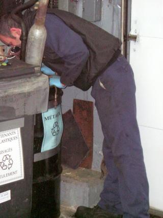 Recyclage de pièces et trucs Dscf1230