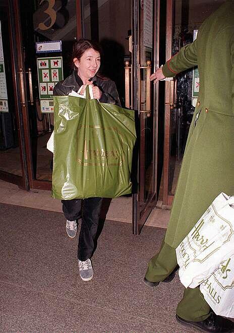 Photos Kate Bush - Page 4 Kate_h11