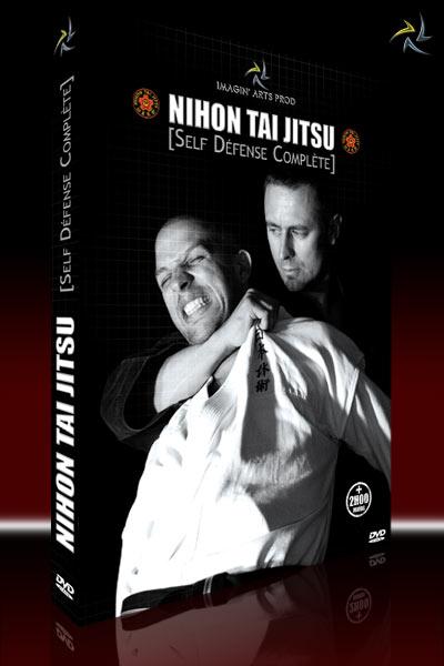 [edit] Le DVD de Philppe Galais vient enfin de sortir! 028-dv10