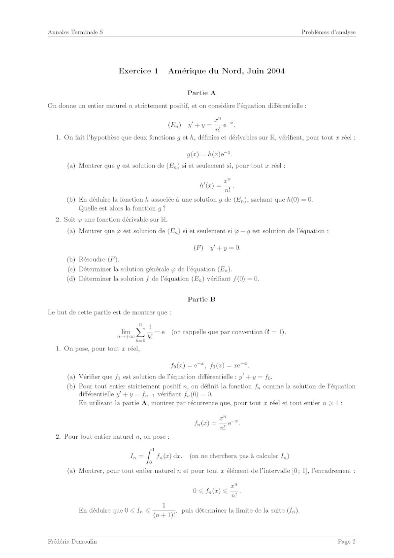 BAC francais S Proble10