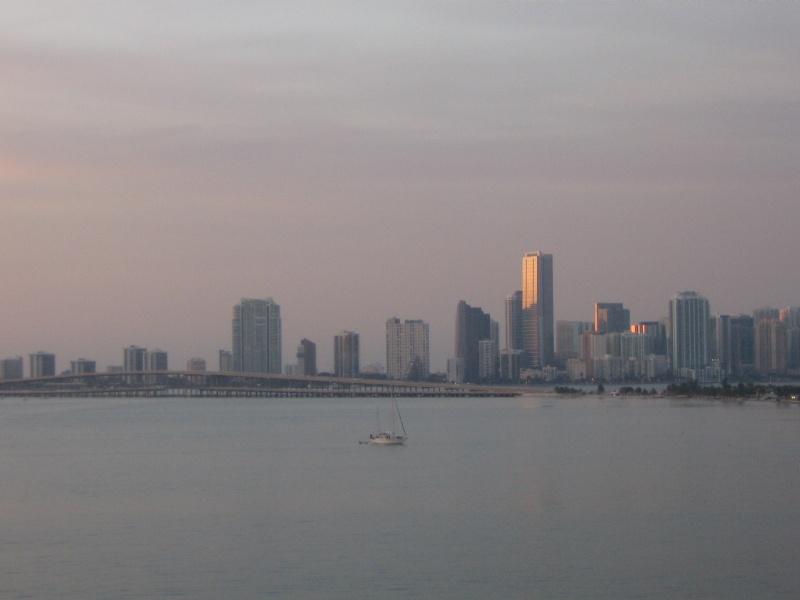 Mon voyage en Floride 04310
