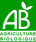 Alimentation réfléchie et raisonnable Ab10