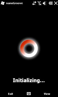 NANOGROOVE - Client Grooveshark [Musique gratuite en ligne] Bigsho10
