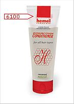 CONCURS PT MAMICI SPONSORIZAT DE HEMEL ! 610010