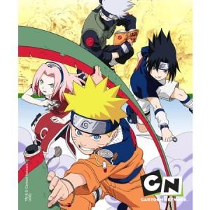 YYH : Foro Youkai - Portal Naruto10