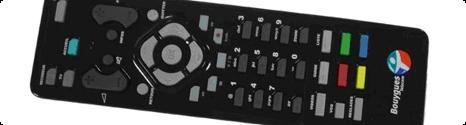 Libre accès au magnétoscope numérique... - Page 3 12603910