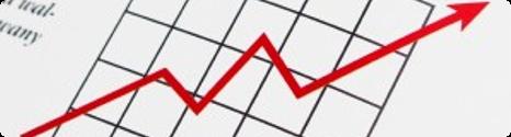 Bouygues Telecom a séduit 415.000 nouveaux clients Bbox en 2014 12627210