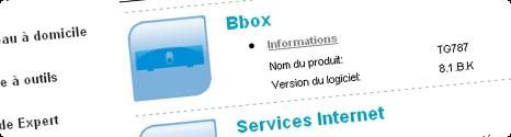 Un firmware en Béta test - Page 2 12641910