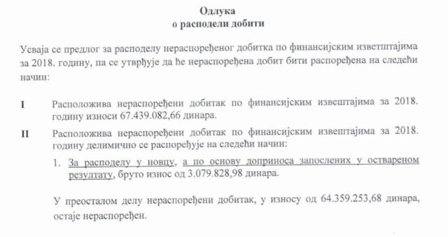 Novosadski sajam a.d. Novi Sad - NSSJ - Page 2 Nssj10