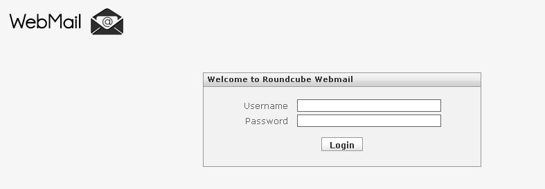 Crearea de conturi de e-mail personalizate si de redirecţionări după achiziţionarea unui domeniu personalizat 73663310