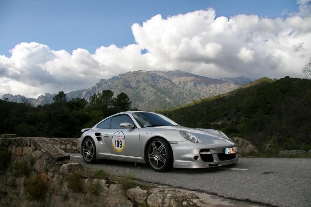 Vos plus belles photos Rallye10