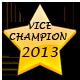 Postulation pour l'équipe C.N.E.C 2021 Vice_c10
