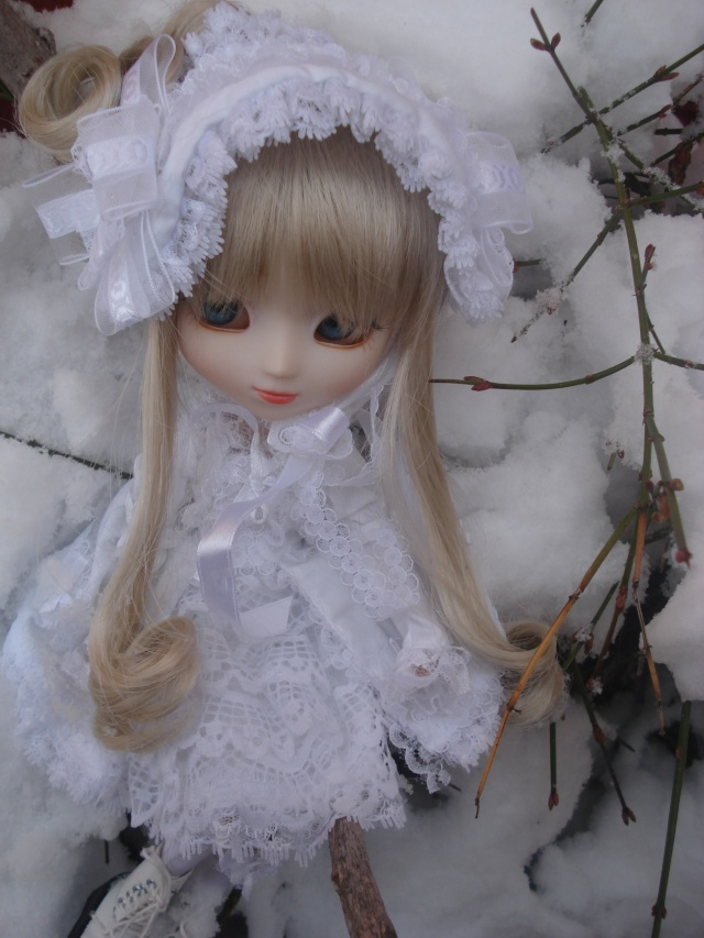[6 pullips ]Ladies in white p 8 - Page 2 Dsc02015