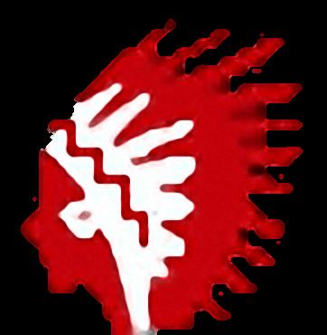 Emblema Do MoikanoS Emblem11