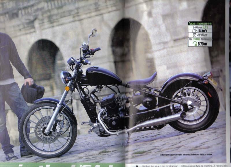 Custom... et moderne ! Leonar10