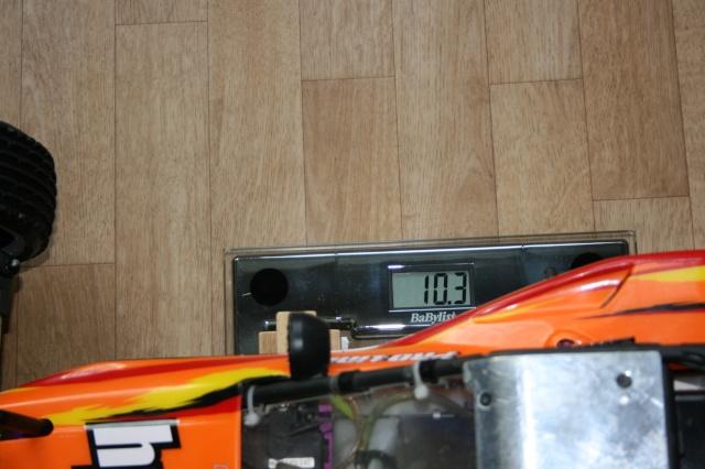 le poids de nos betes de course - Page 2 Img_0910
