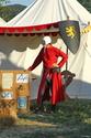 22 et 23/09/2018 - Médiévale de La Garde - 09500. Img_0312