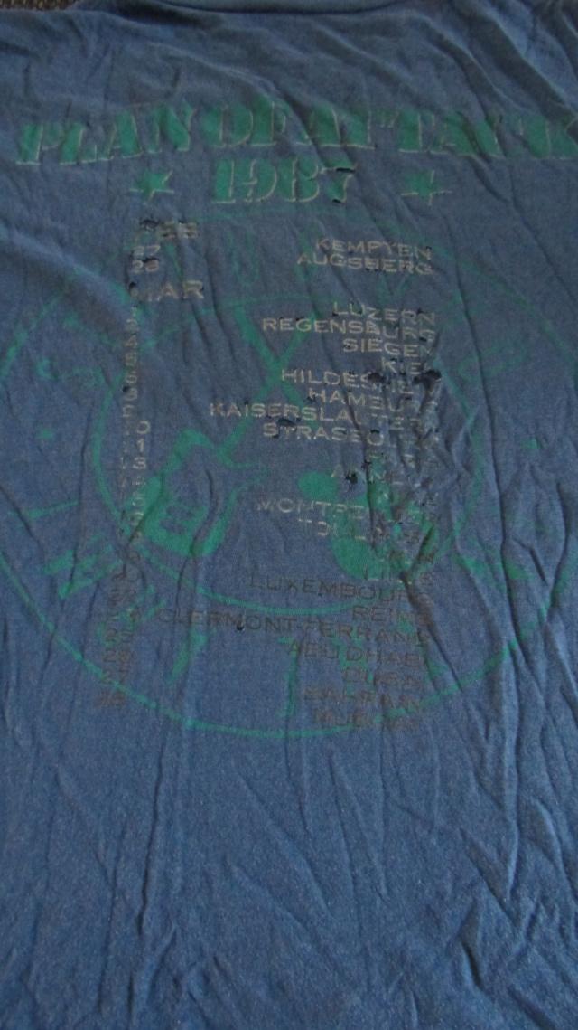 retrouvé un tee-shirt ! Img_7011